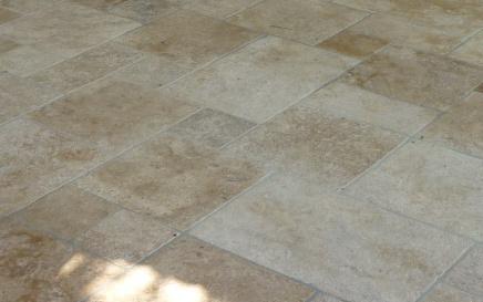 Nordesterni pavimentazione per esterni treviso e venezia
